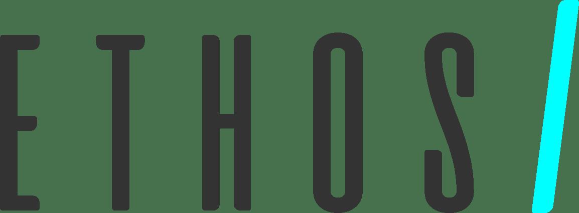 https://ethosdesign.ca